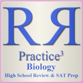 Biology SAT Practice