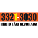 Rádio Táxi Alvorada Brasilia
