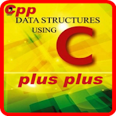 Data Structure in C++