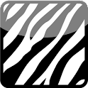 Complete Zebra Theme icon