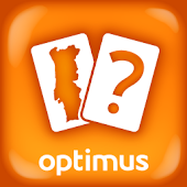 LusoQuiz by Optimus