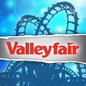 Valleyfair Mobile App icon