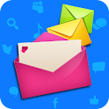Status Message (+Love Status) icon
