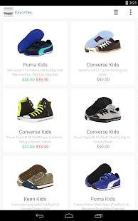 Zappos: Shoes, Clothes, & More Screenshot 26