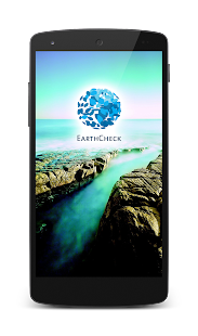 EarthCheck- screenshot thumbnail