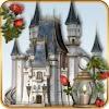 TSF Shell Theme Fantasy Castle