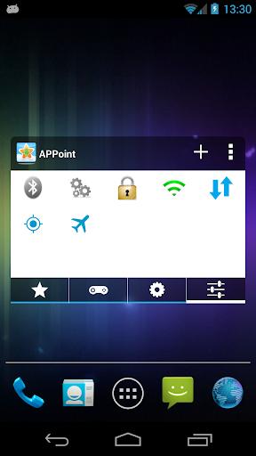 玩生產應用App|APPoint免費|APP試玩