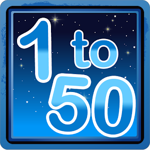 Download 1to50 For Pc