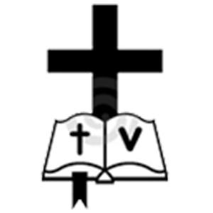 Apk file download  Bible TV (Unofficial) Varies with device  for Android 1mobile
