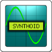 Synthoid - Analog Synthesizer