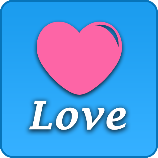 Love ♥ SMS collection 50000 LOGO-APP點子