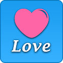 Love ♥ SMS collection icon