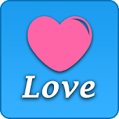 Love ♥ SMS collection