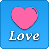 Love ♥ SMS collection 50000 1.8