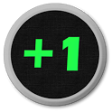 iCount icon