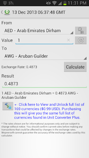 Unit Converter Apps On Google Play