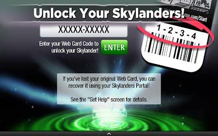 Skylanders Cloud Patrol Screenshot 15