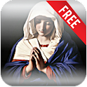 Catholic Live Wallpaper Free icon