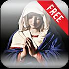 Catholic Live Wallpaper Free icon