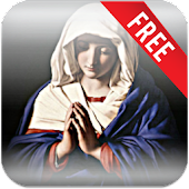 Catholic Live Wallpaper Free