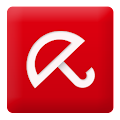 Avira USSD Exploit Blocker APK for Bluestacks