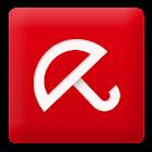 Avira USSD Exploit Blocker icon