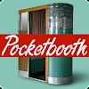 Pocketbooth