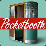 Pocketbooth v1.4.0