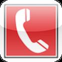 Call Zapper icon