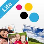 NicePrints: Stampa foto icon