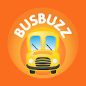 School Bus Attendance App icon