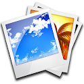 BestHD premiumcolor wallpapers icon