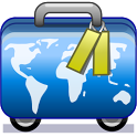 TravelDroyd icon