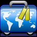 TravelDroyd icon