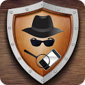 Fone B.I, A Friendly Phone Spy icon