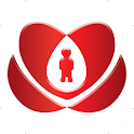 Sickle Cell Services icon