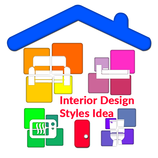 Interior design styles idea android apps on google play Interior design app android