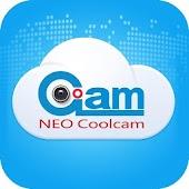 AlarmCamera