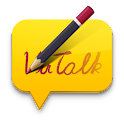 VuTalk Uninstall icon