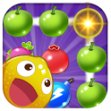 Fruit Combos icon