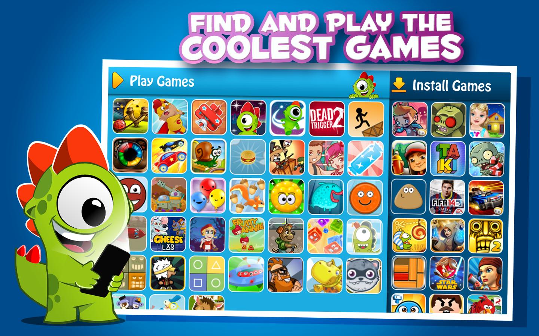 free games kizi 2 player