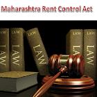 Maharashtra Rent Control Act icon