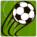 Soccer Game Cup icon