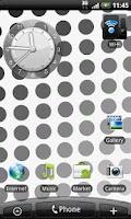 Screenshot of Color Dots Full