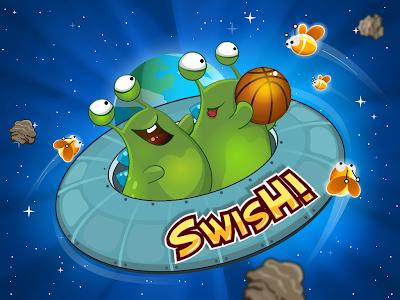 Swish v1.0.6