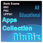 NixBiz App Collection