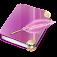 Secret Diary