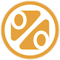 Discounter icon