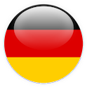Germany – Flag Screensaver logo