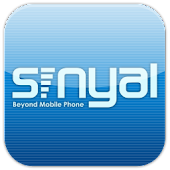 Sinyal for Tablet